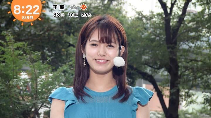 2020年08月08日谷尻萌の画像27枚目