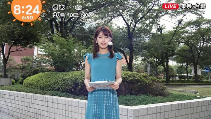2020年08月08日谷尻萌の画像29枚目