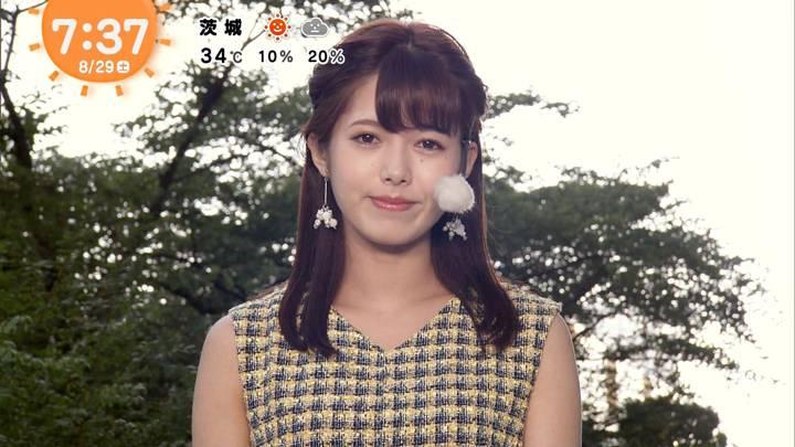 2020年08月29日谷尻萌の画像07枚目