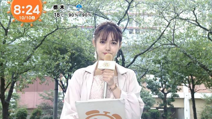 2020年10月10日谷尻萌の画像15枚目