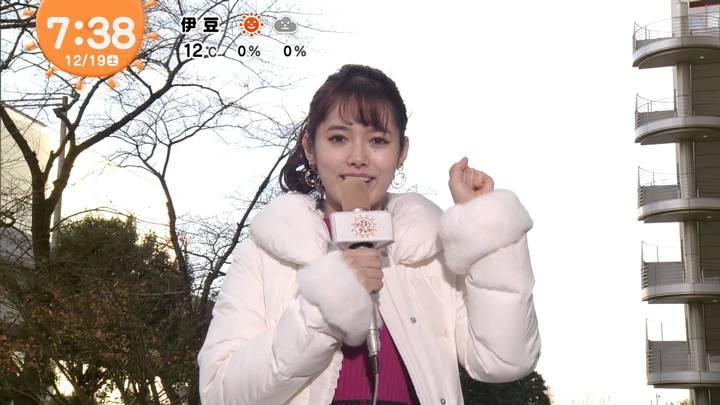 2020年12月19日谷尻萌の画像04枚目