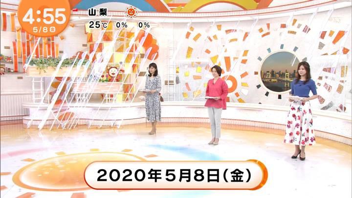 2020年05月08日堤礼実の画像01枚目