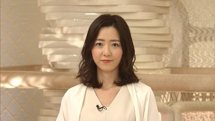 2020年03月20日内田嶺衣奈の画像03枚目