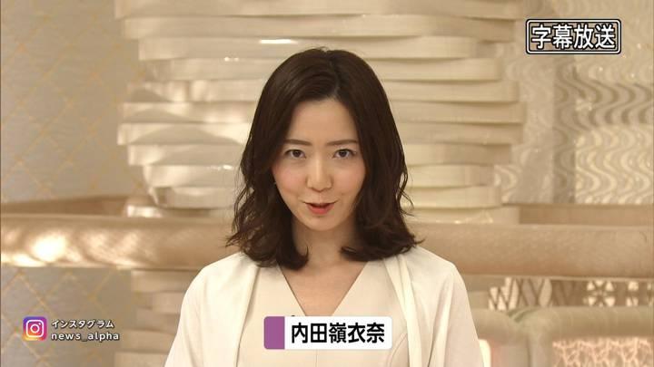 2020年03月20日内田嶺衣奈の画像04枚目