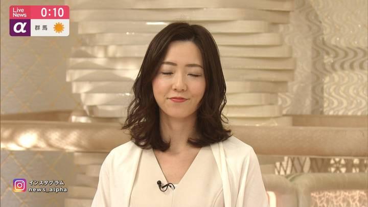 2020年03月20日内田嶺衣奈の画像05枚目