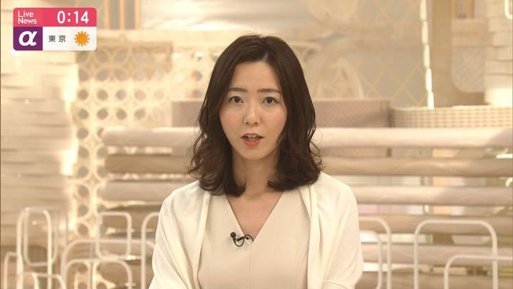 2020年03月20日内田嶺衣奈の画像07枚目