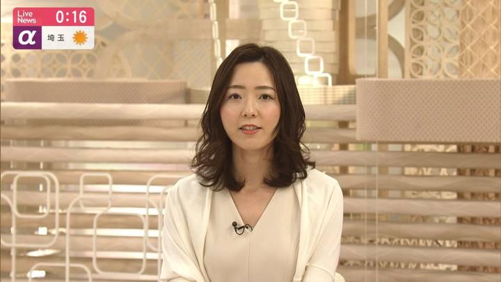 2020年03月20日内田嶺衣奈の画像08枚目
