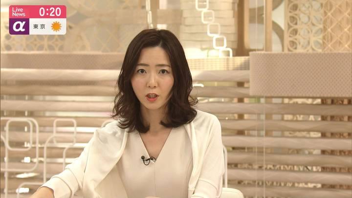 2020年03月20日内田嶺衣奈の画像10枚目