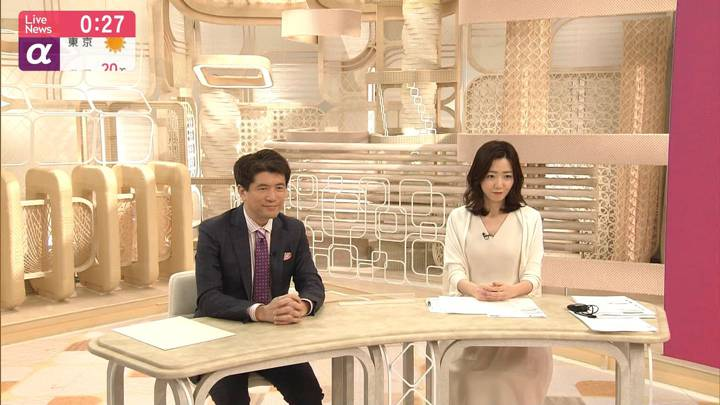 2020年03月20日内田嶺衣奈の画像11枚目