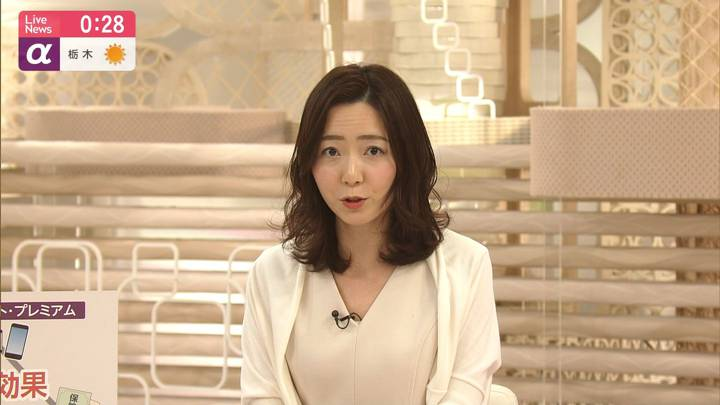 2020年03月20日内田嶺衣奈の画像13枚目