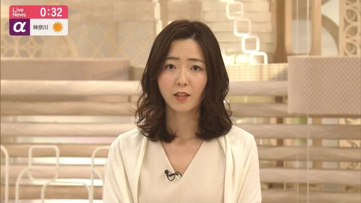 2020年03月20日内田嶺衣奈の画像14枚目