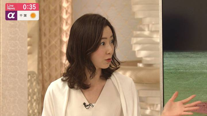 2020年03月20日内田嶺衣奈の画像17枚目