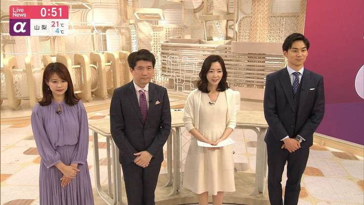 2020年03月20日内田嶺衣奈の画像19枚目