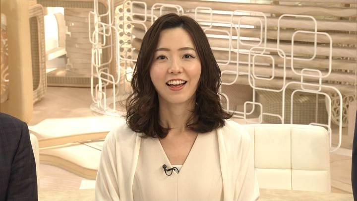 2020年03月20日内田嶺衣奈の画像21枚目