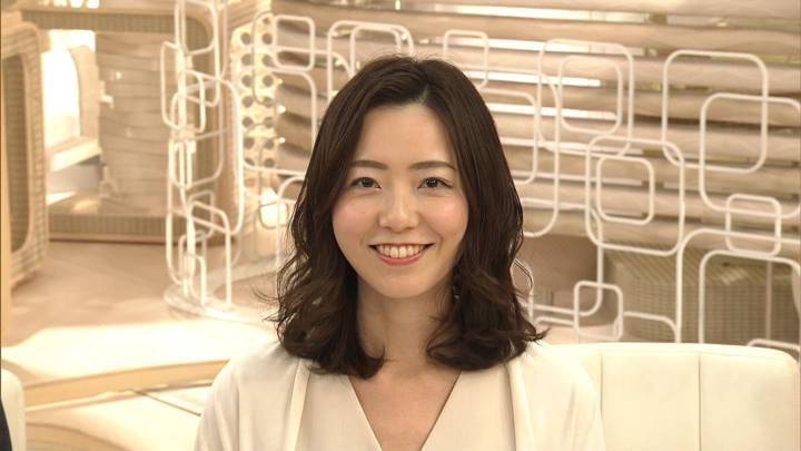 2020年03月20日内田嶺衣奈の画像22枚目