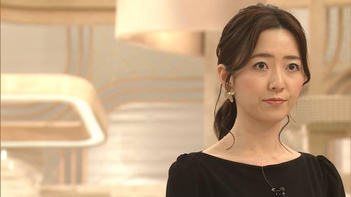 2020年03月27日内田嶺衣奈の画像01枚目