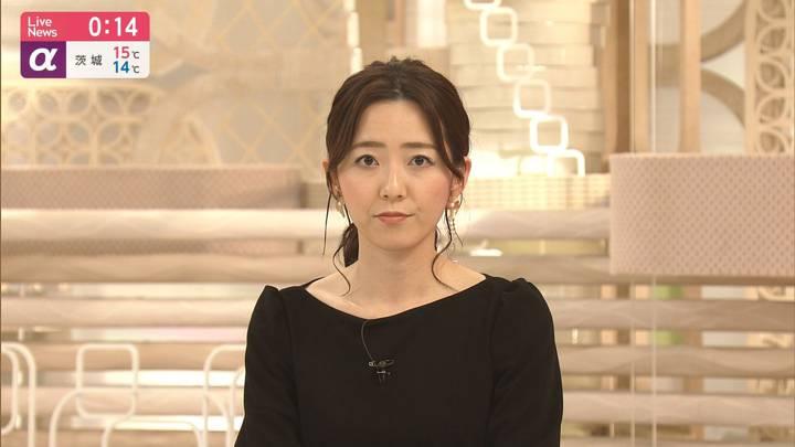 2020年03月27日内田嶺衣奈の画像06枚目