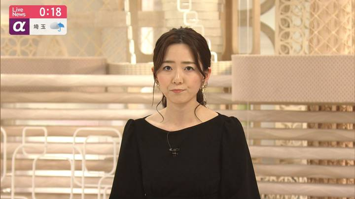 2020年03月27日内田嶺衣奈の画像08枚目