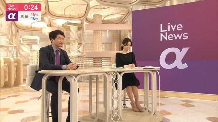 2020年03月27日内田嶺衣奈の画像10枚目