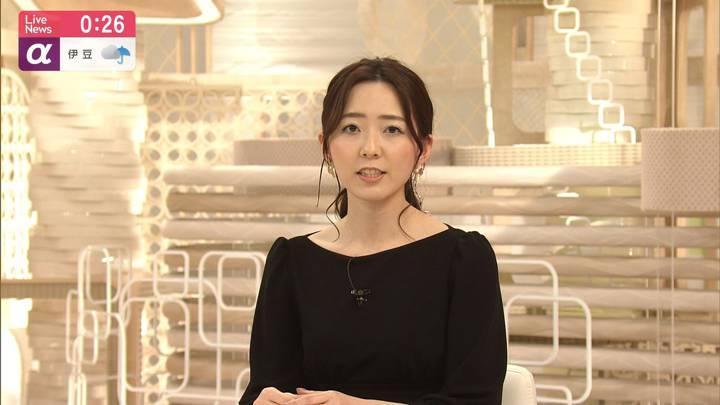 2020年03月27日内田嶺衣奈の画像12枚目