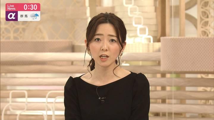 2020年03月27日内田嶺衣奈の画像18枚目