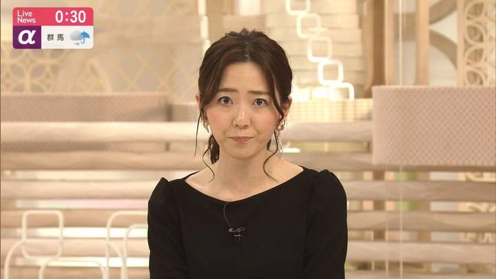 2020年03月27日内田嶺衣奈の画像19枚目