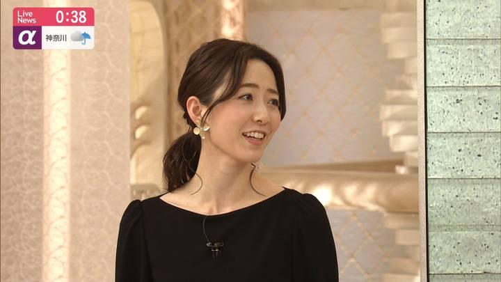 2020年03月27日内田嶺衣奈の画像23枚目