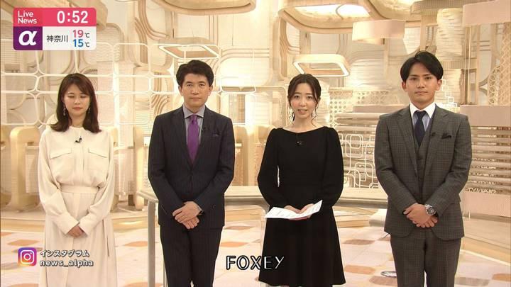 2020年03月27日内田嶺衣奈の画像28枚目