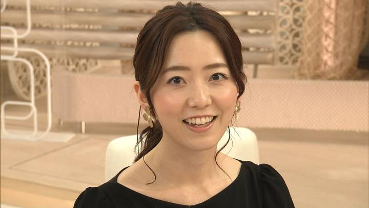 2020年03月27日内田嶺衣奈の画像29枚目