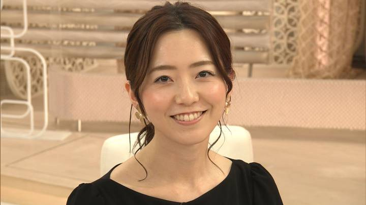 2020年03月27日内田嶺衣奈の画像31枚目