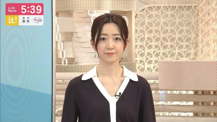 2020年03月28日内田嶺衣奈の画像01枚目