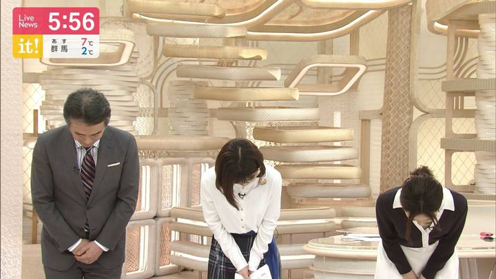 2020年03月28日内田嶺衣奈の画像05枚目