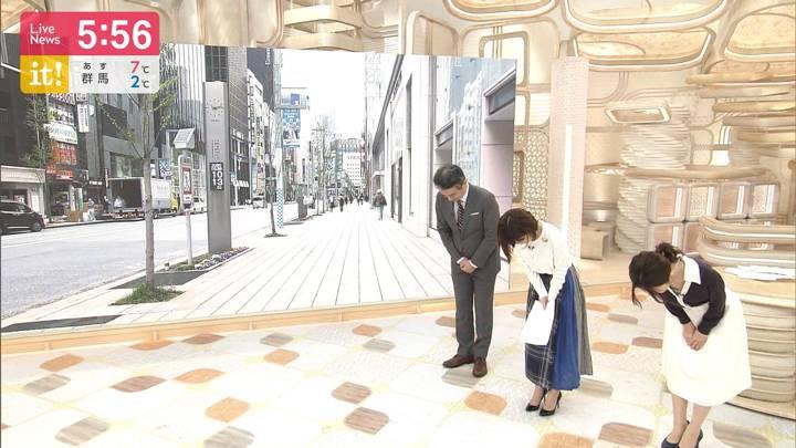 2020年03月28日内田嶺衣奈の画像06枚目