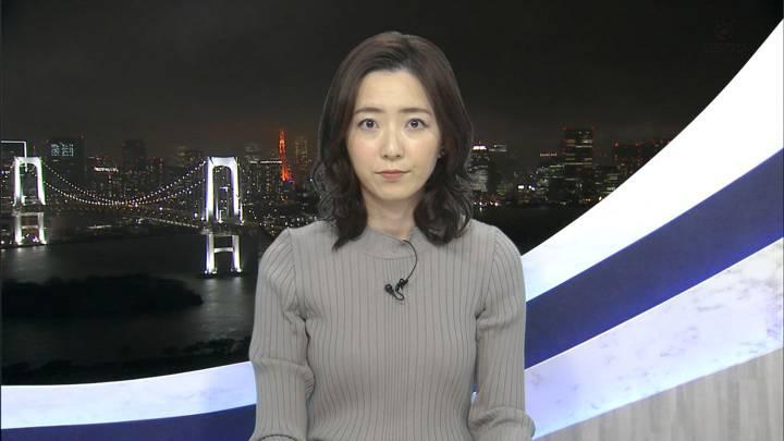 2020年04月01日内田嶺衣奈の画像01枚目