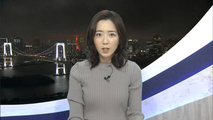 2020年04月01日内田嶺衣奈の画像03枚目