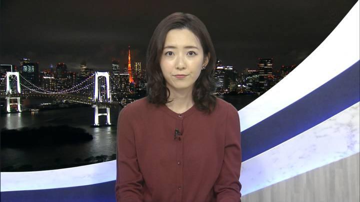 2020年04月01日内田嶺衣奈の画像04枚目