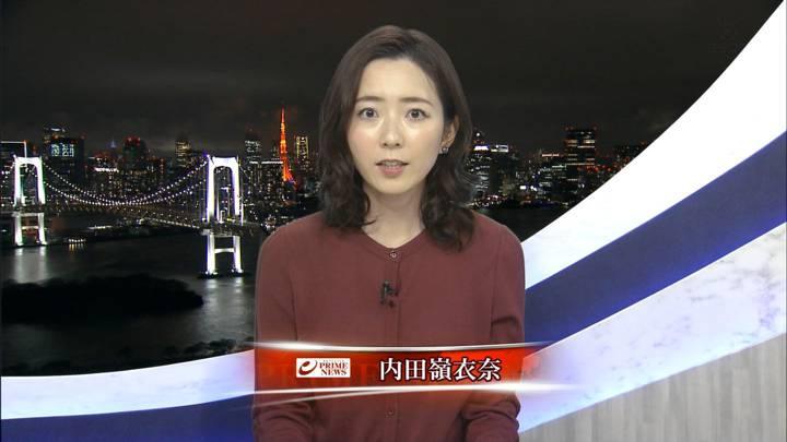 2020年04月01日内田嶺衣奈の画像05枚目