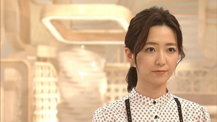 2020年04月02日内田嶺衣奈の画像02枚目