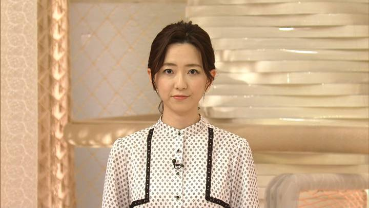 2020年04月02日内田嶺衣奈の画像03枚目