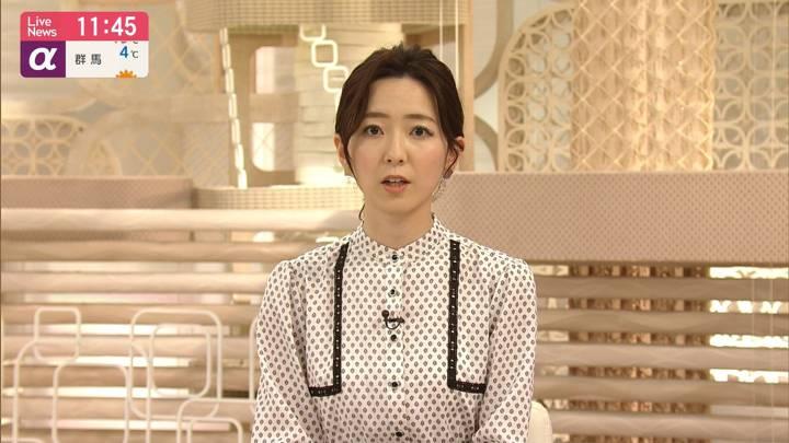 2020年04月02日内田嶺衣奈の画像06枚目