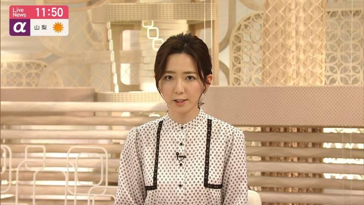 2020年04月02日内田嶺衣奈の画像09枚目