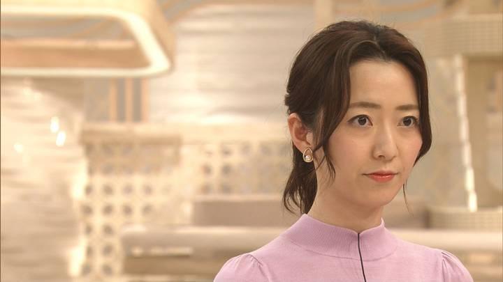 2020年04月03日内田嶺衣奈の画像02枚目