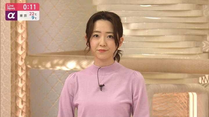 2020年04月03日内田嶺衣奈の画像05枚目