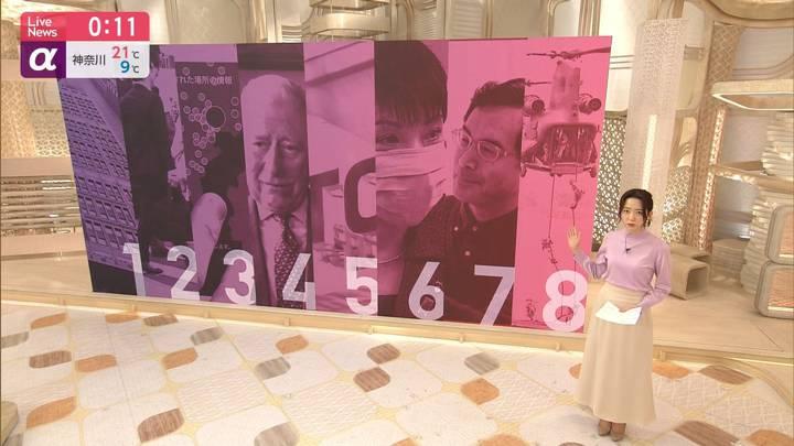 2020年04月03日内田嶺衣奈の画像07枚目