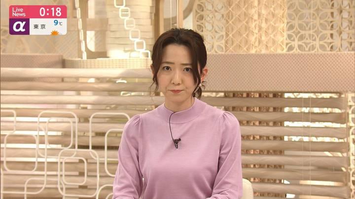 2020年04月03日内田嶺衣奈の画像10枚目