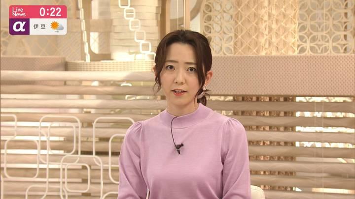 2020年04月03日内田嶺衣奈の画像11枚目