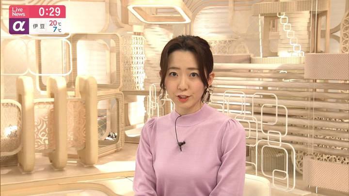 2020年04月03日内田嶺衣奈の画像15枚目