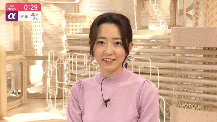 2020年04月03日内田嶺衣奈の画像16枚目