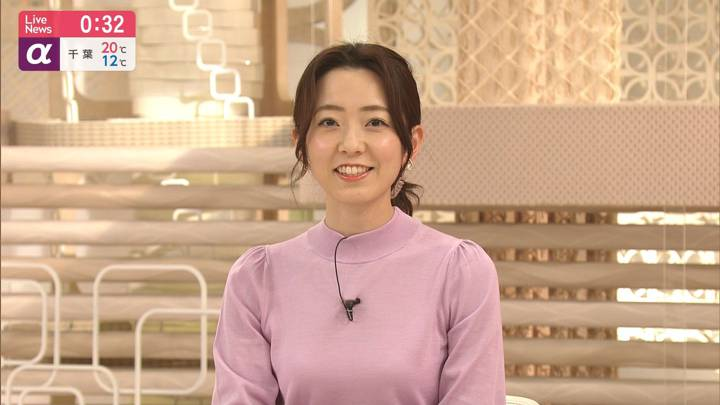2020年04月03日内田嶺衣奈の画像18枚目