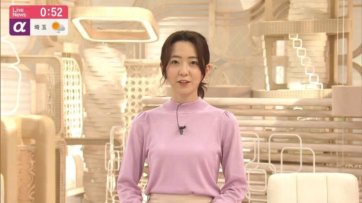 2020年04月03日内田嶺衣奈の画像23枚目
